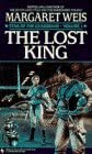 The Lost King (Star of the Guardians)