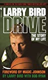 Drive : The Story of My Life - book cover picture