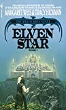 Elven Star by Margaret Weis and Tracy Hickman