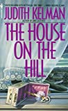 The House on the Hill - book cover picture
