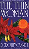 The Thin Woman - book cover picture