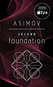 Listen to the Old BBC Radio Production of  Isaac Asimov