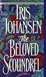 The Beloved Scoundrel - book cover picture
