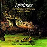 Lifetimes - book cover picture