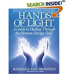 A Guide to Healing Through the Human Energy Field