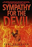 Sympathy for the Devil - book cover picture