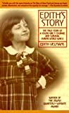 Edith's Story
