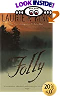 Folly by  Laurie R. King (Paperback - May 2002)