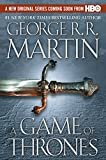 HBO To Play A Game Of Thrones