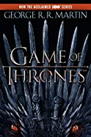 REVIEW: A Game of Thrones by George R.R. Martin