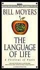The Language of Life (BBC Radio Presents) - book cover picture
