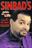 Sinbad's Guide to Life - book cover picture