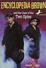 The Case of the Two Spies