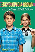 The Case of Pablo's Nose