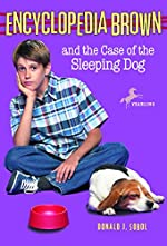 The Case of the Sleeping Dog