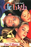 One 2 Many (Sweet Valley Jr. High(TM)) - book cover picture