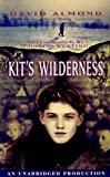 Kit's Wilderness - book cover picture