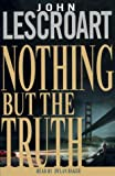 Nothing but the Truth - book cover picture