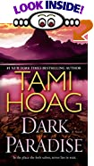 Dark Paradise by  Tami Hoag (Mass Market Paperback) 