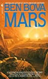 Mars (Bantam Spectra Book) - book cover picture