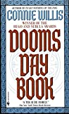 Book Cover: Doomsday Book By Connie Willis