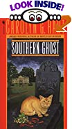 Southern Ghost by  Carolyn G. Hart (Mass Market Paperback - June 1996) 