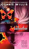 Bellwether - book cover picture