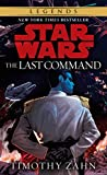 Star Wars: The Last Command: Volume 3
