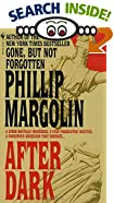 After Dark by  Phillip Margolin (Paperback - June 1996) 