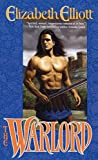 The Warlord - book cover picture