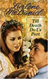 Till Death Do Us Part - book cover picture