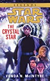 The Crystal Star (Star Wars (Random House Paperback))
