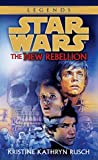 The New Rebellion (Star Wars)