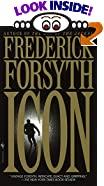 Icon by  Frederick Forsyth (Mass Market Paperback - October 1997)