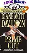 Prime Cut by  Diane Mott Davidson