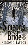 Simeon's Bride - book cover picture