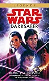 Star Wars: Darksaber