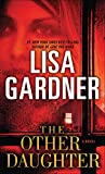 The Other Daughter - book cover picture