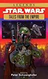 Tales from the Empire: Stories from Star Wars Adventure Journal