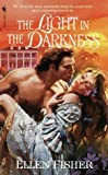 The Light in the Darkness - book cover picture