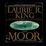 The Moor (Mary Russell Novels (Paperback))