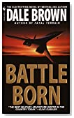 Amazon.com: Battle Born: Books: Dale Brown
