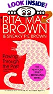 Pawing Through the Past by  Rita Mae Brown, et al (Mass Market Paperback - January 2001)