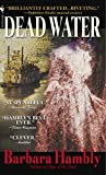 Dead Water (Benjamin January (Paperback)) - book cover picture