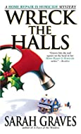 Wreck the Halls by Sarah Graves