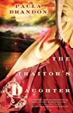 The Traitor's Daughter (Misc)