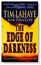 The Edge of Darkness by Tim Lahaye