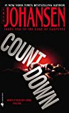 Countdown (Eve Duncan)