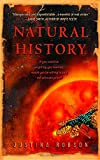 Natural History, US cover