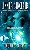 Oct 21: a science fiction pack or a $15 gift certificate